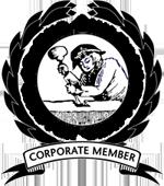 Guild of Master Craftsmen Membership logo
